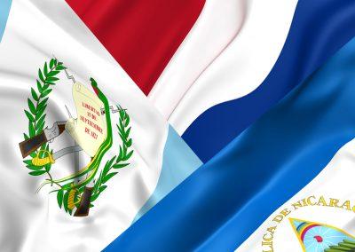 Prodotti Centro America