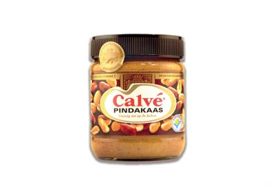 Arachide / Maní Pasta