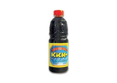 Siyau