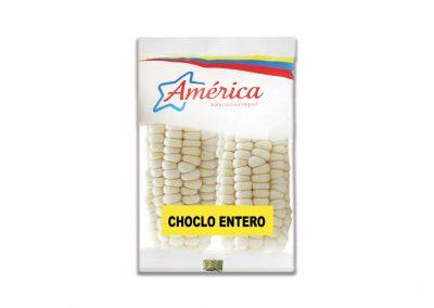 Choclo Entero 2 Unid.