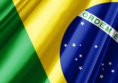 Brazilian Products