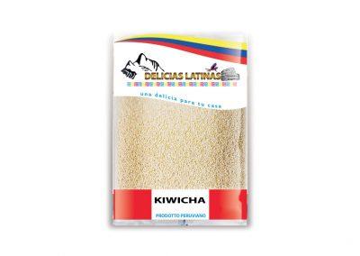 Kiwicha