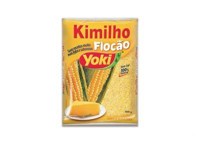 Kimilho Flocao