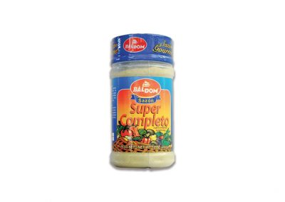 Sazon Super Completo