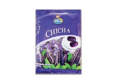 Caramelo de Chicha
